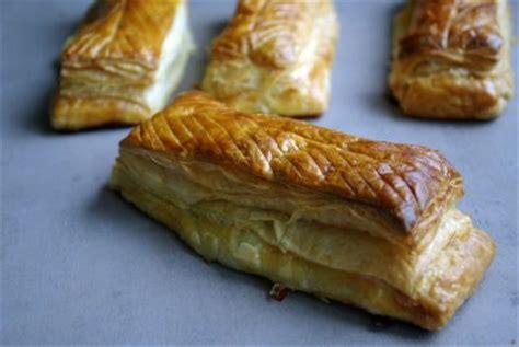petits p 226 t 233 s lorrains recette de cuisine mademoiselle cuisine recettes astuces actu cuisine