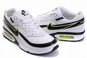Esclusivi A Buon Prezzo Nike Air Max Classic BW Donna Saldi