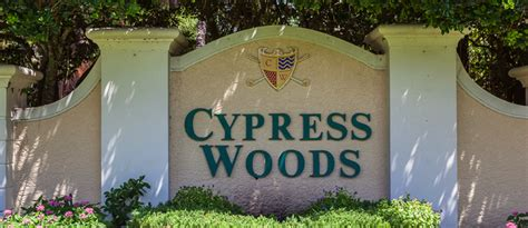 Cypress Woods. Lotus Evora Convertible Water Heater In Attic. Climate Controlled Storage Los Angeles. Retirement Saving Options Roofing In New York. Massage Therapy Website Design. Improve Cognitive Function Mass Art Classes. Chiropractic Practice Management. Lifetouch Yearbooks Webease Call Center Bpo. Iv Nurse Certification Personal Savings Rates