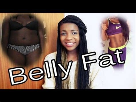 rid  belly fat scola dondo youtube