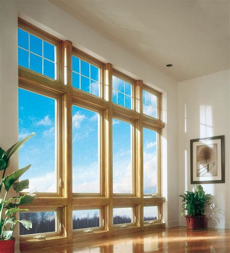Home Design Windows Inc by Soft Lite Elements 174 Window Replacement Windows Northern
