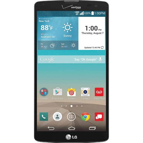 verizon prepaid phones for verizon lg vista prepaid smartphone jet