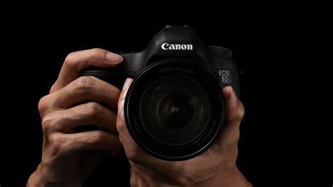 1920x1080 Canon, Camera, Photography, Eos 5d, Canon Camera