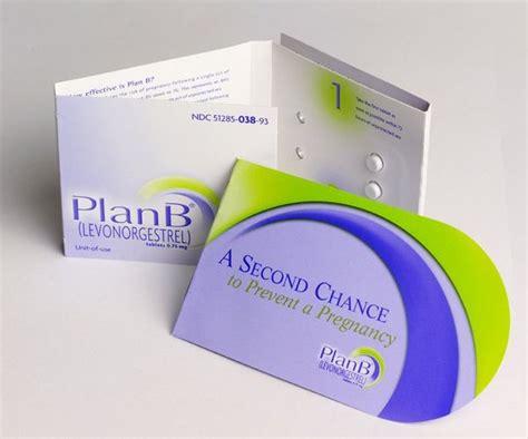 Morning After Pill by Morning After Pill Plan B New York Ob Gyn Associates