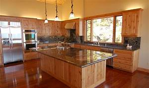 Home Interior Design and Decorating Ideas: Wooden Interior
