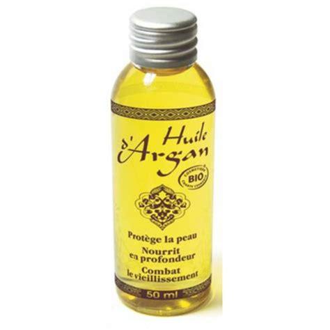 huile argan cuisine huile d 39 argan bio