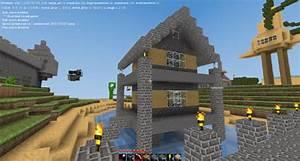 jeux de construction de maison gratuit jeux de maison With jeux de construction de maison 3d