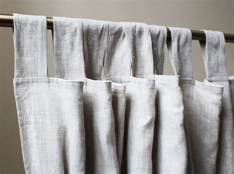Light Grey Linen Curtains Grey Curtain Panel Custom Lenght Country Curtains Store Locations Blackout Patterned Voile Online Black And Plum Bed Sets With Matching Handicap Shower Curtain 128 Inch Rod Hospital Track Systems