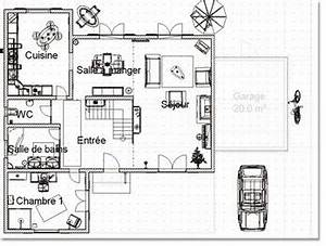 plan et dessin 3d et 2d page 2 scoopit With dessin plan de maison 0 lintemporel dessin design architecture