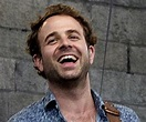 Taylor Goldsmith Biography – Facts, Childhood, Family Life ...