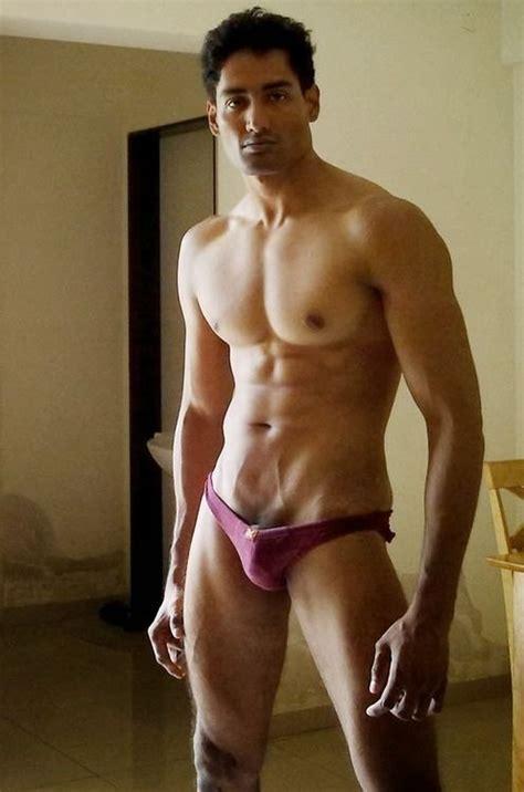 Indian Hot Nude Man Photo Ero