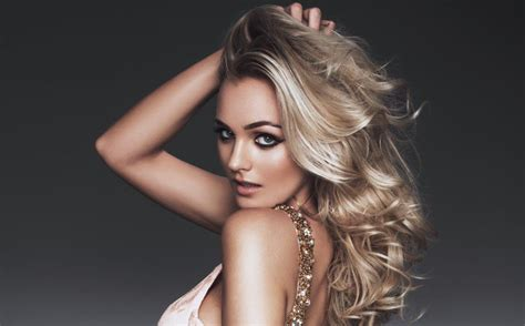human hair wigs melbourne hair extensions inanch