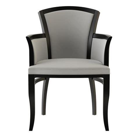 chaise de bureau avec accoudoir chaise avec accoudoir