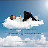 Cloud Atlas Love Quotes | 930 x 913 jpeg 102kB