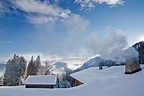 Kolben - Oberammergau Webcams   OnTheSnow