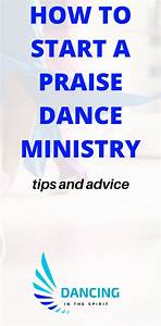 Best 25+ Praise dance ideas on Pinterest | Worship dance ...