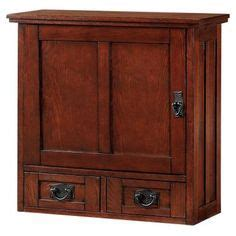 "Zenith 24"" Oak Tri view Medicine Cabinet $50 Menards (30"