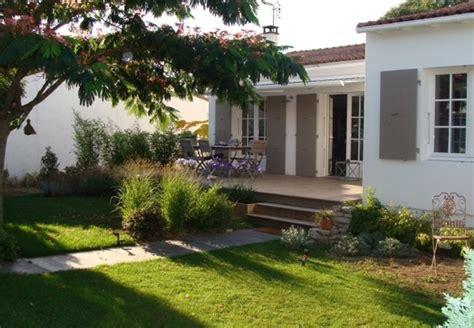 vente maison ile de r 233 archives actualit 233 s ile de r 233 i my home in