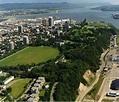 Plaines d'Abraham (Québec (ville)) : 2020 Ce qu'il faut ...