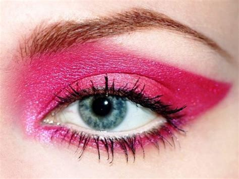 gorgeous  inspired makeup   makeup guide