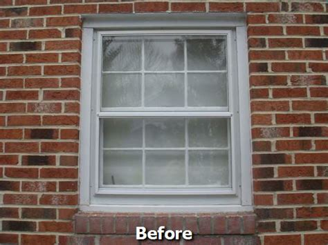 Waldorf Md Vinyl Replacement Windows