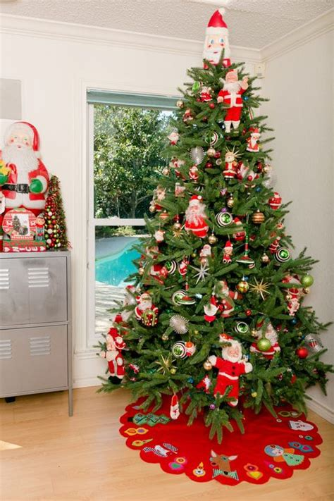 tree decorating ideas 86 best tree decorating ideas how to decorate