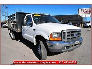 1996 Ford Fb 708090truck Service Manual Set Service Manualpowertraindrivetrain Service Manual Electrical Wiring Diagrams Manual And The New Model Training