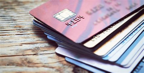 Among members with credit card debt, however, average utilization shoots up to 35%. The State of Debt: What's the Average Credit Card Debt per Person? | North East Connected