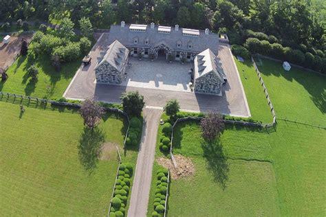martha stewart updates  drone  summer  verge