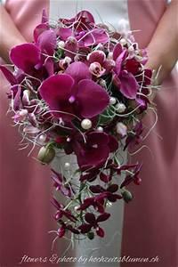 Orchidee Klebrige Tropfen : brautpaar ~ Lizthompson.info Haus und Dekorationen