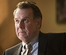 Tom Wilkinson Biography - Facts, Childhood, Family Life ...
