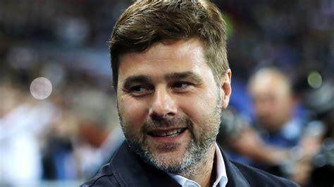 Pochettino, mauriciomauricio roberto pochettino trossero. Mauricio Pochettino defends 'honest' book as Tottenham form drops   Football News   Sky Sports