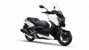 Yamaha X Max 125 : x max 125 2017 scooters yamaha motor uk ~ Kayakingforconservation.com Haus und Dekorationen