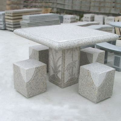 Xiamen Weco Kitchen And Bath Industry by Garden Table Benches Xiamen Waystone