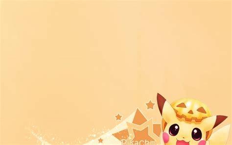 cute background images pixelstalknet