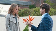 Amazon.com: Watch No Strings Attached | Prime Video