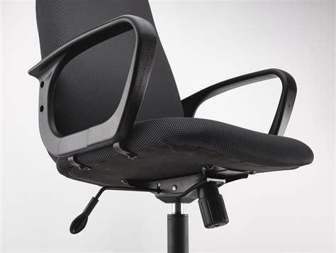 best ergonomic office chair reviews 2017 ergonomic