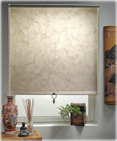 Shades Outstanding Decorative Roller Window Shades Gray