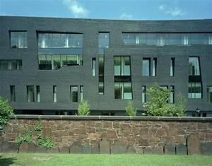 Yale Health Center  U00ab Mack Scogin Merrill Elam Architects