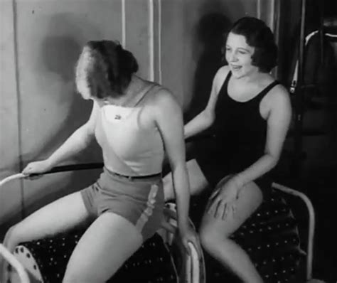 vintage girls s find and share on giphy