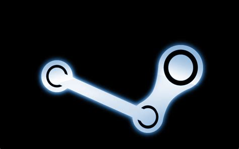 Animated Wallpaper Steam - 46 steam wallpapers 183 free awesome hd