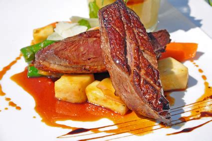 restaurant cuisine portugaise what is your favorite traditional food preferably