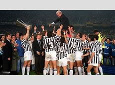 FileJuventus, Coppa UEFA 199293jpg Wikipedia