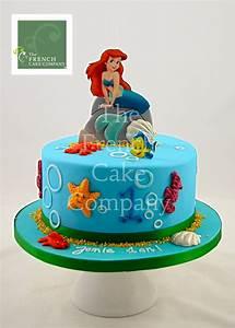 Gateau Anniversaire Petite Fille : cakes for girls gateau d 39 anniversaire pour enfants filles verjaardagstaart cakes for girls ~ Melissatoandfro.com Idées de Décoration
