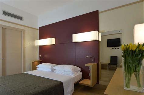 Hotel Best Western Verona Hotel In Verona Bw Hotel Armando Verona