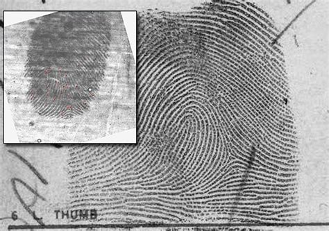 year  murder solved fbi