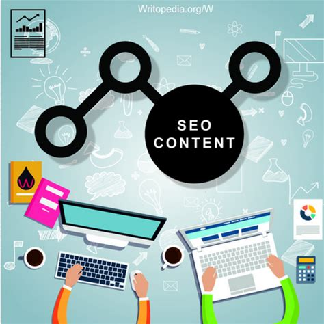 Seo Content Writing by World Class Seo Content Writing Services In Sg Highway