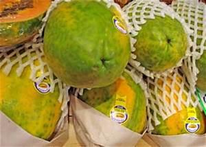 Wie Isst Man Grapefruit : exoten fr chte eder kirchham tutting ~ Eleganceandgraceweddings.com Haus und Dekorationen