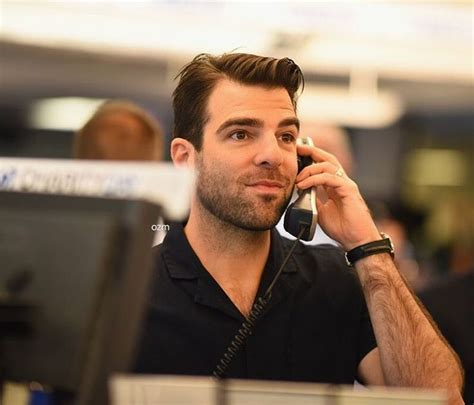 Pin By Hayden On Zachary Quinto Zachary Quinto