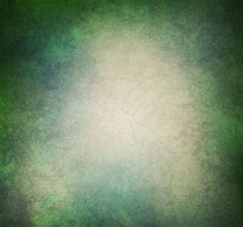 green grunge backgrounds textures freecreatives
